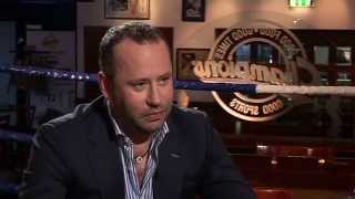 AS Wywiadu 6 - Bogusław Leśnodorski