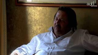 Nessun problema: I portieri dei grandi alberghi. Giorgio Chiesa #2