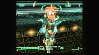 CGRundertow - ZONE OF THE ENDERS for PlayStation 2 Video Game Review