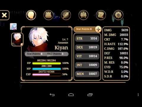 game killer 2.60 apk no root