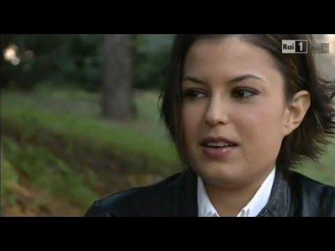 Alessia Marcuzzi - Backstage del calendario Max 1998 from YouTube · Duration:  15 minutes 57 seconds