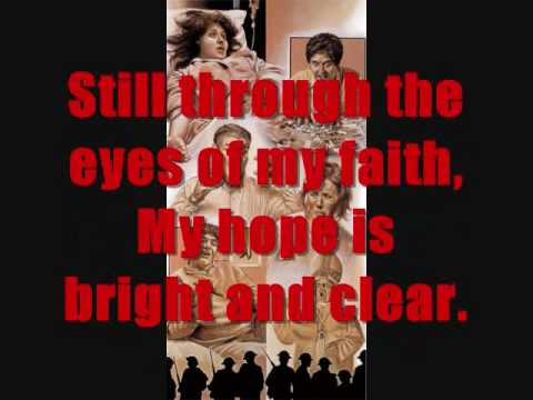 "Sing to Jehovah - ""My Far, My God and Friend"" Song # ..."