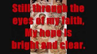 "Sing to Jehovah - ""My Father, My God and Friend"" Song # 91 +Lyrics (New Kingdom Melody)"