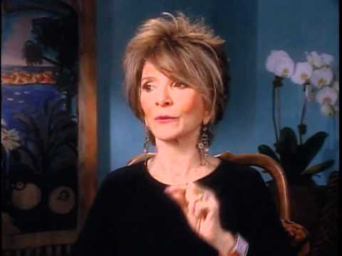 Sheila Nevins On Getting Her Start At HBO - EMMYTVLEGENDS.ORG