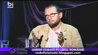 Apariţii pe Cerul României - partea 9 /9