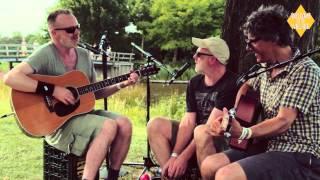 Daryll-Ann - Summerdaze (The Village Sessions)