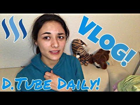 Vlog #116 - Ernsthaft?! Das ist einfach nur lächerlich...// Wir müssen reden.