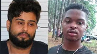 top-news-tennessee-store-clerk-faces-up-to-60-years-for-murdering-a-black-teen-over-a-2-beer