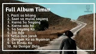 Full album NEAR terbaru - cover lagu timur papua pasti sa bilang, karna su sayang