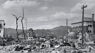Video Harrowing Accounts from Hiroshima Survivors download MP3, 3GP, MP4, WEBM, AVI, FLV Agustus 2018
