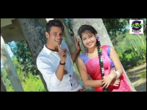 New Khortha video 2017 Full hd Romantic Dance