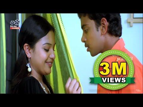 Hot Indian College Girl MMSKaynak: YouTube · Süre: 1 dakika14 saniye