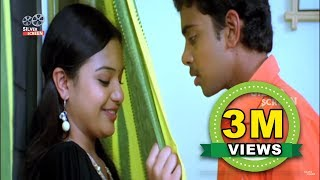 Telugu Best Movie Scene | Telugu Movie Videos | Silver Screen Movies