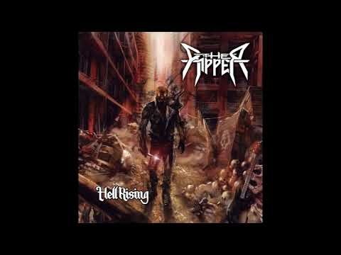 The Ripper - Hell Rising (2018) Mp3