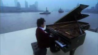 Lang Lang Chopin Etude No. 3, Op. 10 in E major