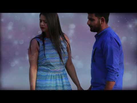 SAMJHAWAN Rekindled | Cover | Parvez Rahman Ali & Neha Kaur |