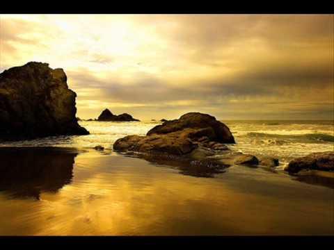 Immediate  Music - Serenata (choir)