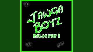 Welcome 2 Jawga (Remix) (feat. P.F.E., Young Gunner & Boondock)