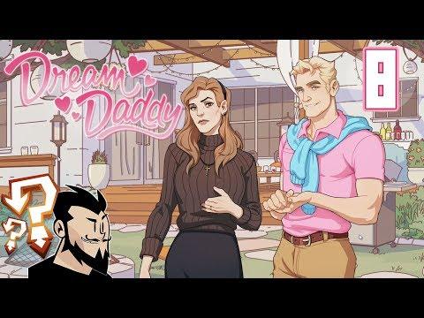 dating single dad reddit