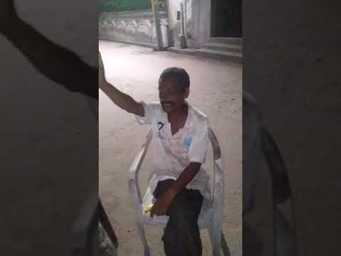 tu thada main madi na milta joda new heryana song - YouTube (whatsapp status)