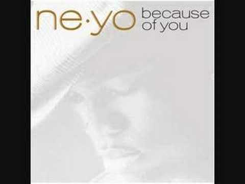 NeYo - Lonely