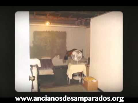 Casa para ancianos desamparados cd ju rez youtube - Casa para ancianos ...