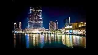Дубай.Путешествие по Дубаю.(Дубай.Путешествие по Дубаю. Ссылка на партнерскую программу от You Tube :http://www.air.io/?page_id=1432&aff=1697. Читать далее:..., 2015-02-04T20:47:05.000Z)