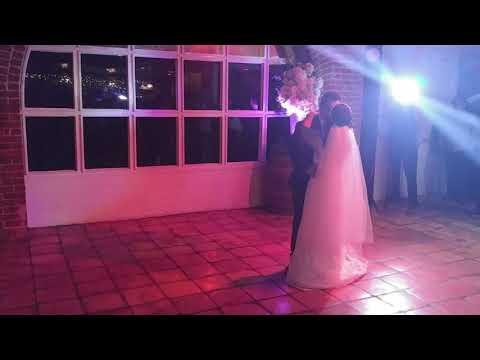 wwwcharliedjandlightingcom wedding country garden caterers cgc facility in santa ana ca - Country Garden Caterers