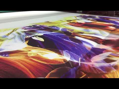 Pigment based inkjet printing on textiles