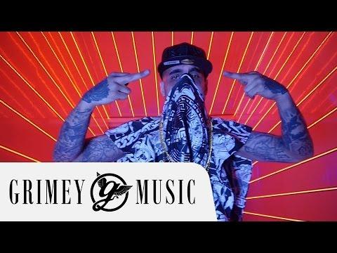 COSTA - QUIMERA (OFFICIAL MUSIC VIDEO)