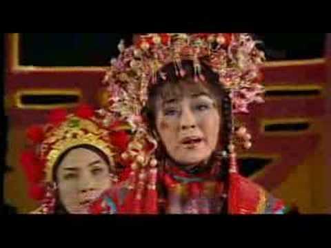 Tiet Dinh San - phan 3