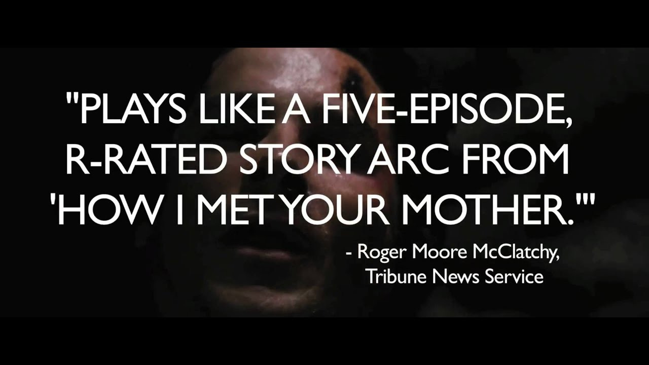the dark knight rises trailer quotes from reviews of the