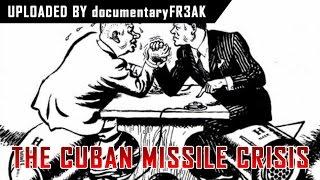 Cuban Missile Crisis - DEFCON 2