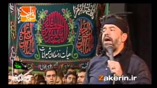 Karimi - Shab 6 Moharram 1391 [02]