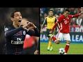 Champions League Recap   Barcelona and Arsenal Dismantled
