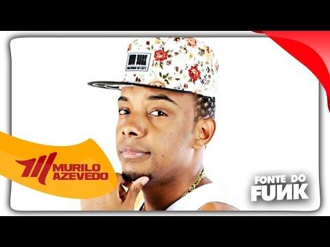 MC TH - Mamadeira tá Cheia (DJ Yago Gomes e DJ LD do Martins)