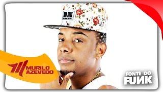 Mc Th Mamadeira t Cheia DJ Yago Gomes e DJ LD do Martins.mp3