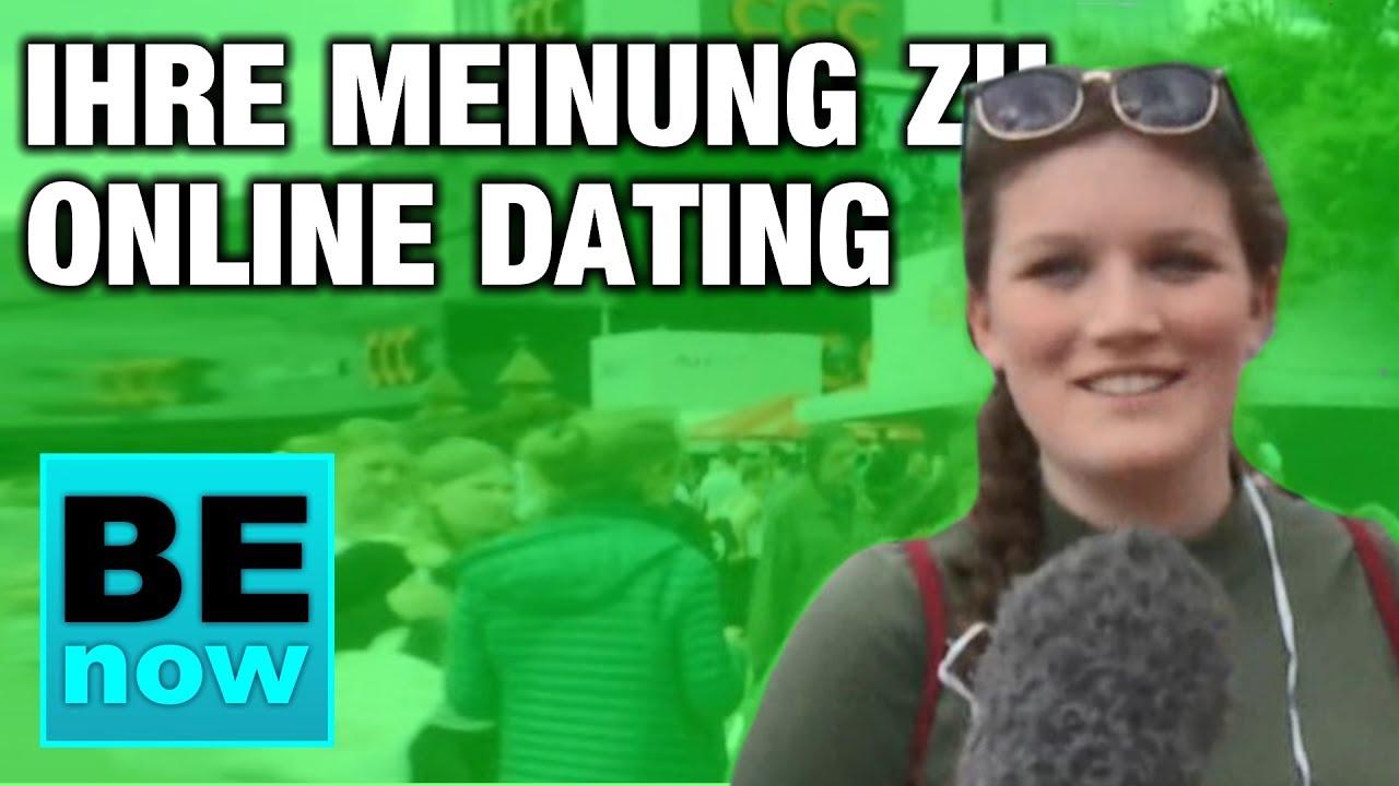meinung online datingSchnsd jessica Dating-Agentur ost lyrics