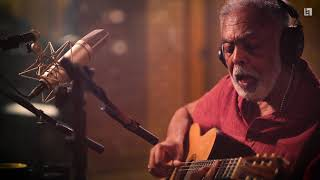 Tribute to Gilberto Gil - 'Palco' - Berklee Valencia Campus