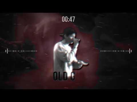 Old G ft. Burak Toprak - Elimde