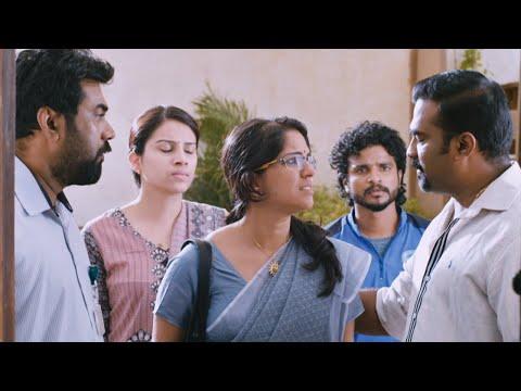 Madhura Naranga | Thamara's delivery scene | Mazhavil Manorama