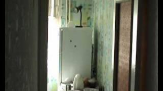 Аренда квартиры в Волгограде.(Смотреть квартиры в продаже на сайте :http://www.egregor-8.ru/, 2010-06-27T07:19:14.000Z)