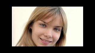 Ольга арнтгольц рассказала о причиненных мужем страданиях