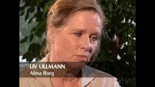 The search for santity - Ingmar Bergman Interview