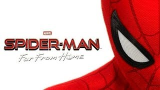 Spider-Man: Far From Home - ANALISI DEL TRAILER