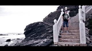 ARCE - CARPE DIEM [VIDEOCLIP + LETRA]