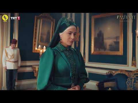 """""""Gönül Yarası Da Kesik Yarası Gibi Zamanla Kapanır, Iyileşir."""" (106. Bölüm)"""