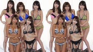 橋本梨菜、森咲智美らの事務所が撮影会専用スタジオをオープン「お家み...