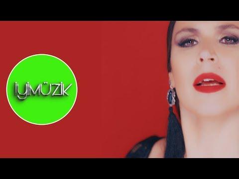 Yağmur Feat. Ersan Er - Aşk Laftan Anlamaz ki (Hakan Kara Remix)