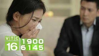 Người Hà Nhì: Con dâu không được ăn cùng bố mẹ chồng | VTC16